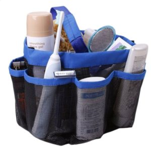 mesh-shower-tote
