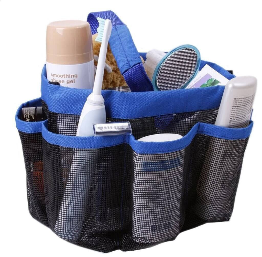 Mayin-Shower-Tote