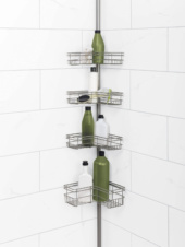 Zenna-Corner-Shower-Caddy