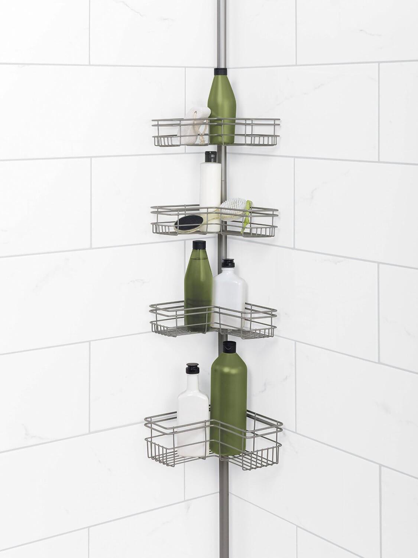 Zenna-Corner-Shower-Caddy
