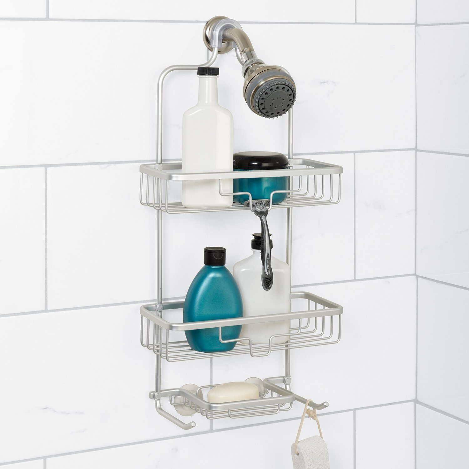 Zenna-Over-the-Showerhead-Shower-Caddy
