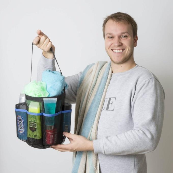 showermade-bath-tote