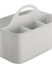 Mdesign-Bathroom-Shower-Caddy-Tote-A-Bare
