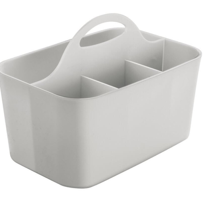 mdesign-bath-tote