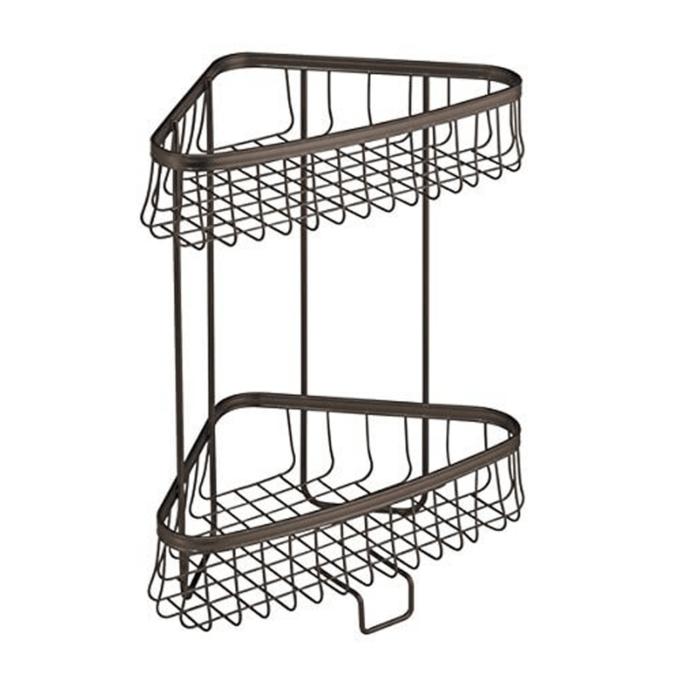 mdesign-corner-standing