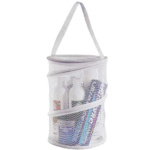 dorm-shower-caddy-tote